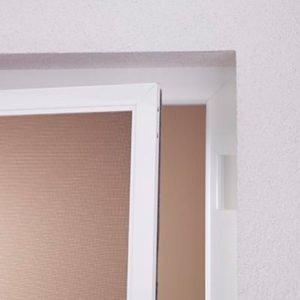 Fensterrahmen Ausschnitt